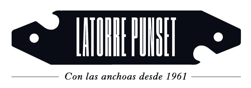 Latorre Punset
